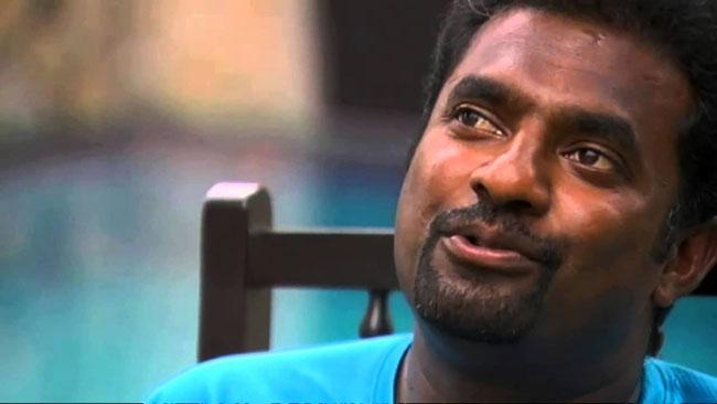 Decline of Sri Lankan cricket saddens me - Murali
