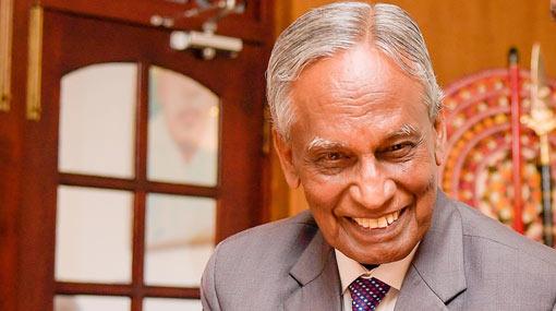 Sri Lanka wants Tamil refugees to return – Austin Fernando