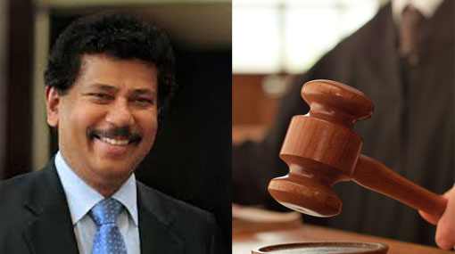 Gamini Senarath's case: witness statement recording concluded