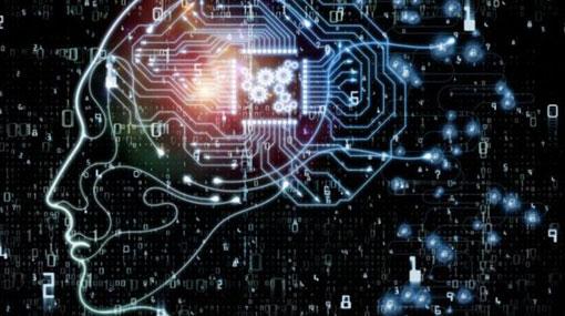 Researchers create 'malicious' writing AI
