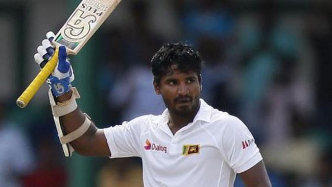 Sri Lanka stun Proteas in epic thriller
