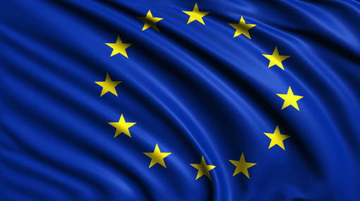 EU urges SL to replace its controversial Anti-Terror law - report