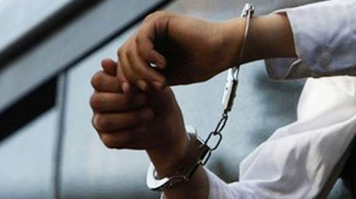 Suspect re-remanded for evading customs duty payment