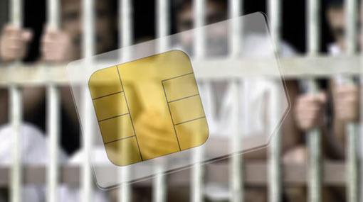 Angunukolapelessa inmate swallows two SIM cards