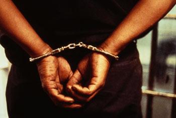 'Wedikande Kasun' arrested