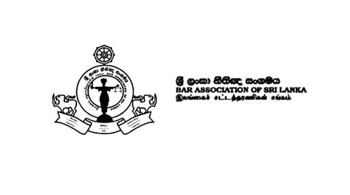 Polling for BASL election commences