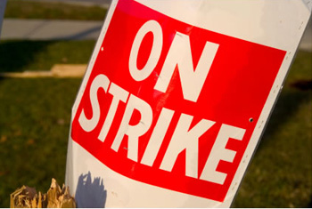 PHIs on strike today over murder in Kantale