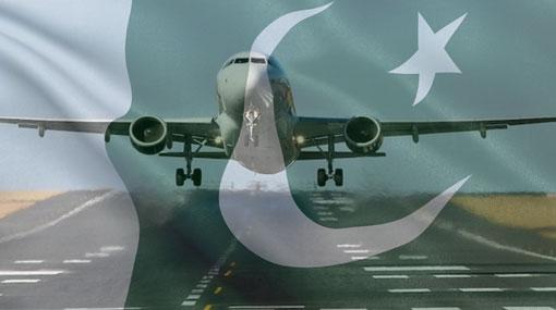 SriLankan cancels flights to Pakistan until March 4th