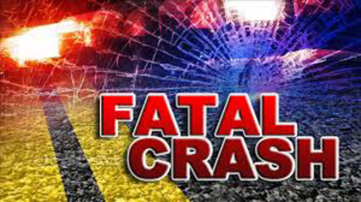 Police constable and daughter killed in accident