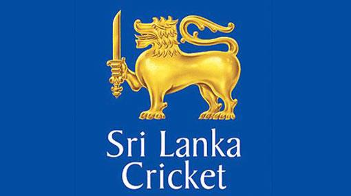 SLC regains ICC full-member status