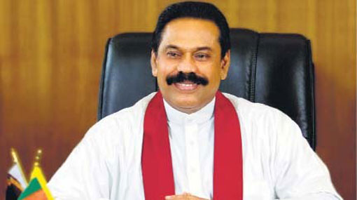 Freedom of beliefs and religion promotes togetherness and inclusivity - Mahinda