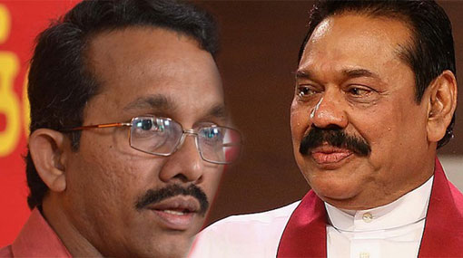 JVP and Opposition Leader set to meet