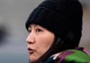 Huawei CFO sues Canada authorities over illegal arrest