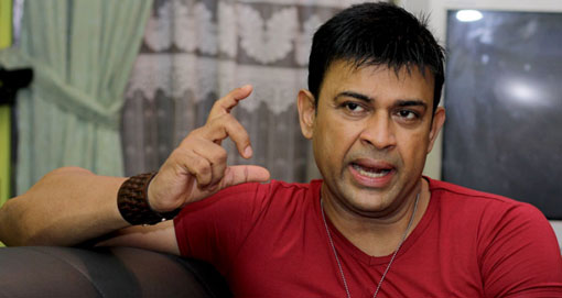Ranjan Ramanayake to be charged of contempt of court?
