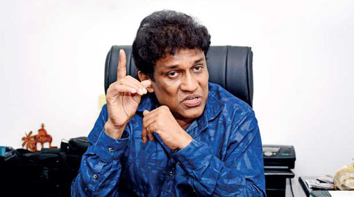 Must fulfill promises made to international in 2015 – Mano