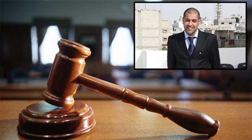 Khuram Shaikh murder: appeals challenging HC verdict withdrawn