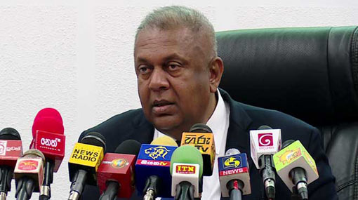 'Rich babies' should get used to paying income tax early - Mangala