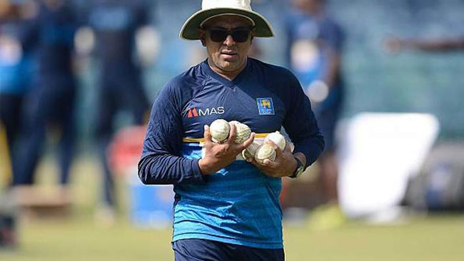 Hathurusingha asked to return to Sri Lanka from South Africa