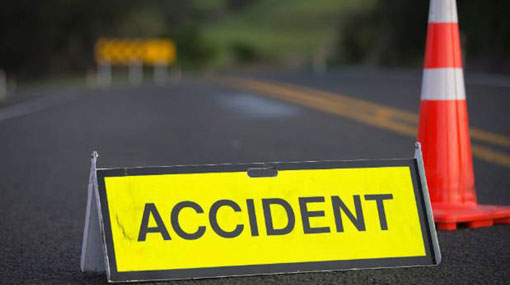 PS member killed in accident at Suduwella