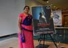 Nilmini Sigera awarded 'Brilliant Performer' at Osaka Asian Film Festival