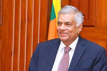 Will revoke small loans obtained by rural women - PM