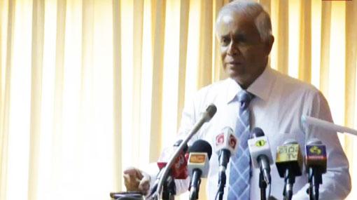 Good governance started with bad precedent - Former CJ