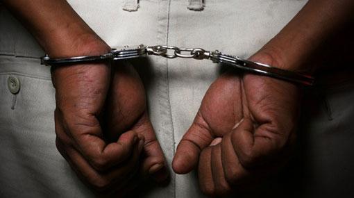 """Kaduwela Babee"" arrested while in possession of drugs"