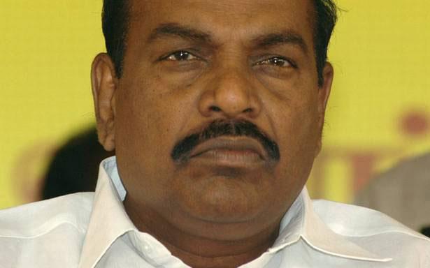DMK leader's family linked to record FDI in Sri Lanka