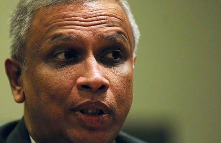 TNA demands foreign judges in war crimes probe