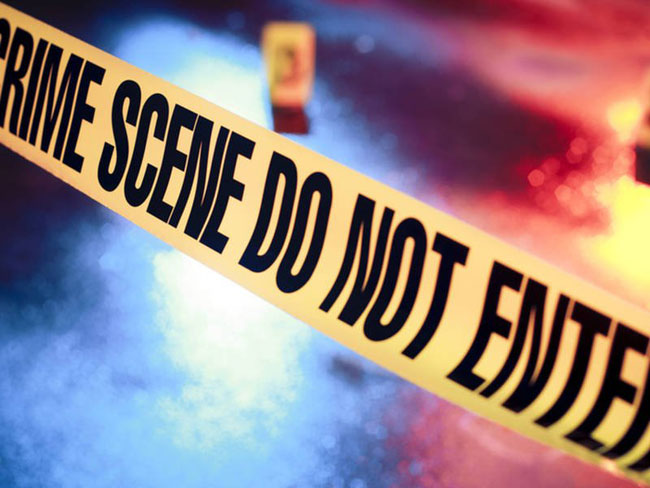 Suspect arrested following double murder in Tissamaharama