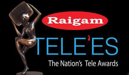 TV Derana wins top awards at Raigam Tele'es 2018