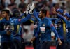 Sri Lanka elects to field against Proteas