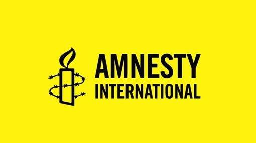 Sri Lanka 'backtracking on accountability' - Amnesty International