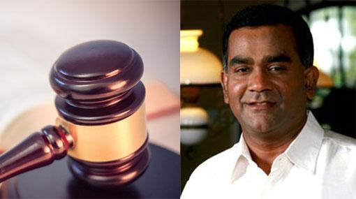 Tissa's case: plaintiffs & defense ready to table settlement