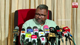 President wasn't informed before co-sponsoring Geneva resolution – Northern Province Governor