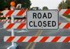 Traffic restricted on Kaduwela-Biyagama road from today