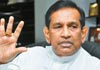 Halted purchase of overpriced cancer vaccine – Rajitha