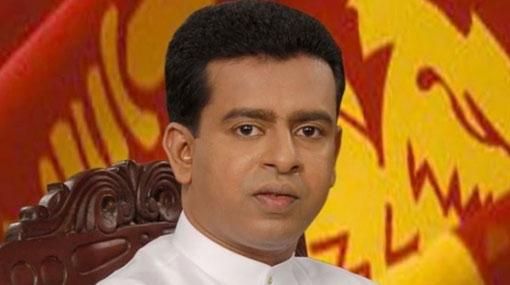 Measures required to promote liquid milk in Sri Lanka - Buddhika Pathirana