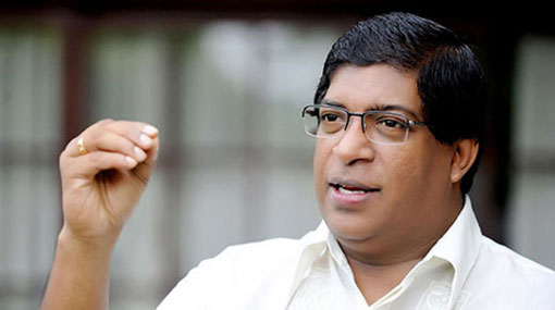 Daily power cuts will be resolved before April 10 - Ravi