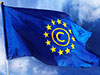 Europe adopts tough new online copyright rules over tech industry protests