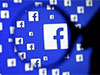 Facebook removes accounts linked to Indian political parties as election looms
