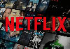 Netflix looms large as theater owners assess industry future
