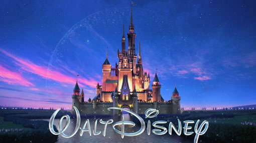 Disney accused of valuing 'male workers more'