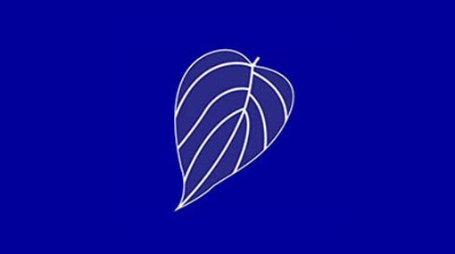 UPFA meeting ends without conclusion