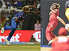 10 wickets for 2 teams: Malinga juggles IPL and domestic cricket in 12 hours