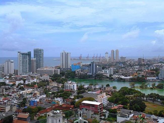 AIIB puts US$280 mn towards projects in Sri Lanka