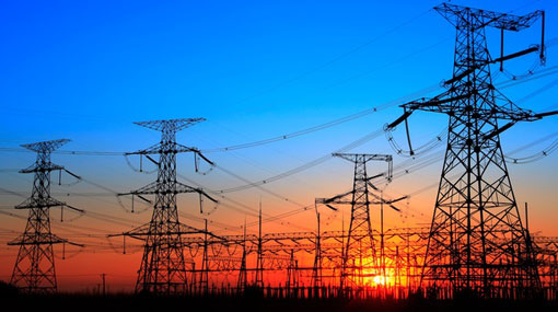 Cabinet approves additional electricity purchase from three countries