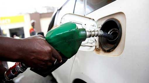 No fuel price revision tonight - Finance Ministry