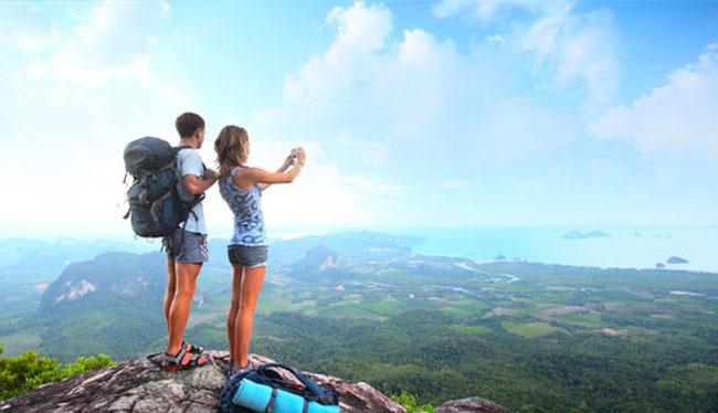 Sri Lanka to launch integrated tourism digital plan