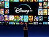 Disney unveils streaming service to take on Netflix, Apple